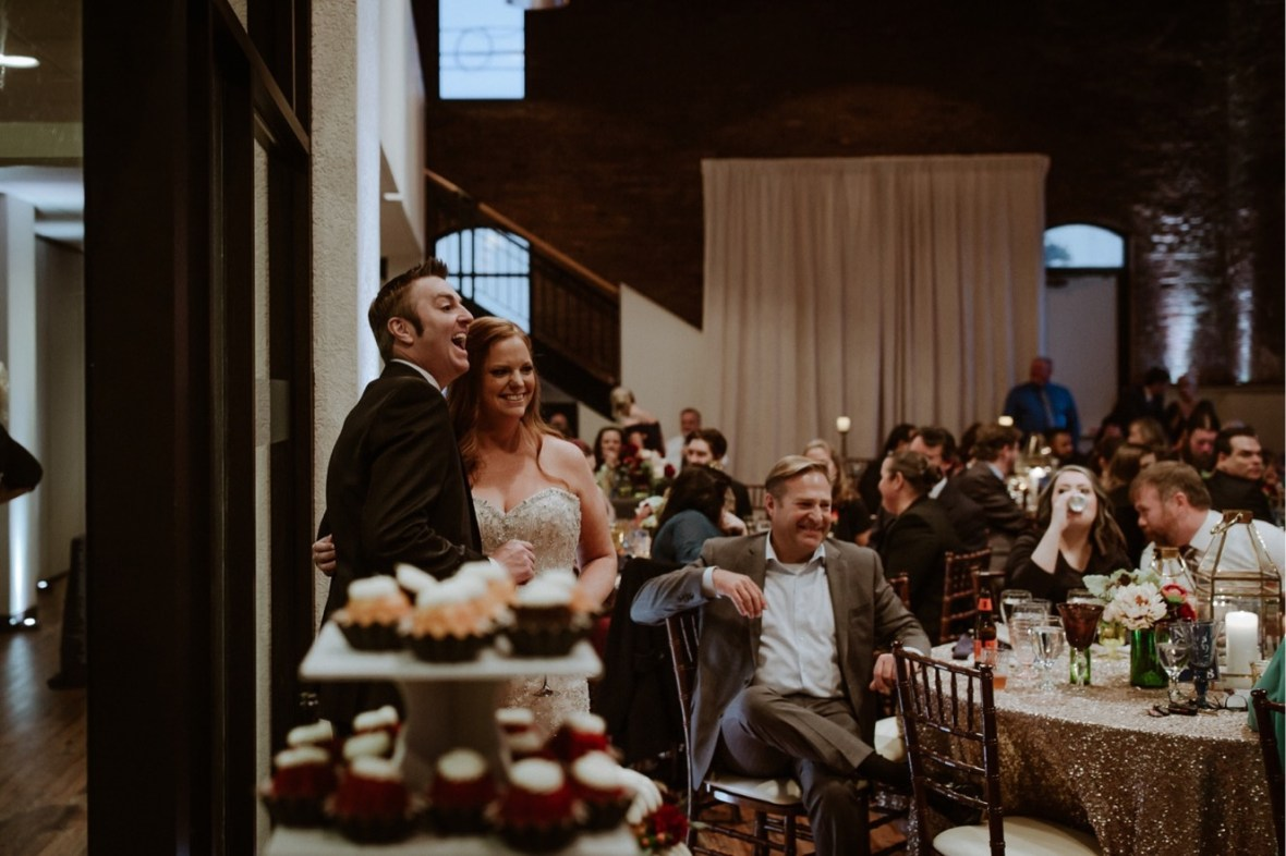 52_WCTM0175ab_Indiana_Fall_The_Jeffersonville_Wedding_Refinery_Late