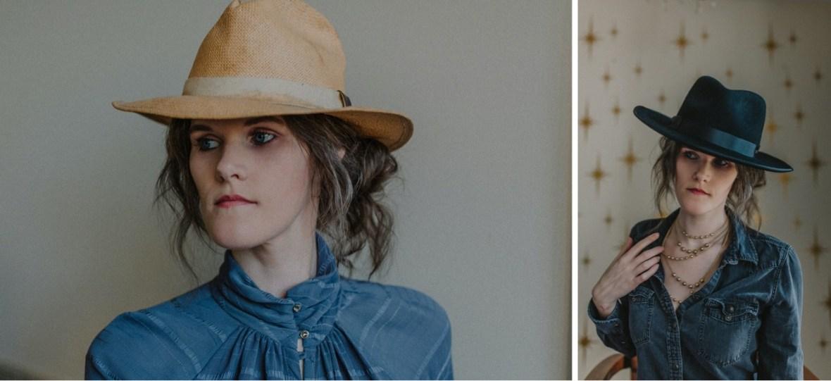 10_WCTM8614b_WCTM8850b_Choose_We_Self_Mary_Slinger_Photography_Moon_Portraits_Carreer
