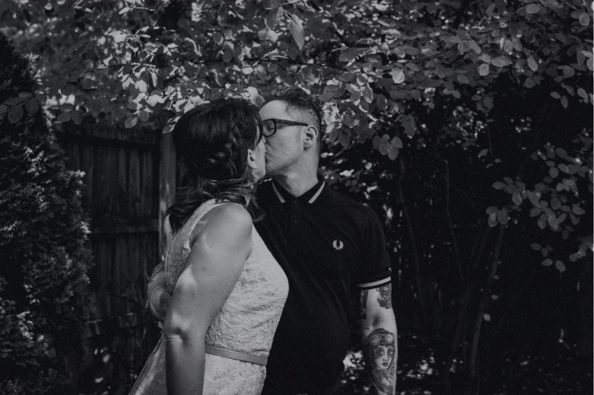 15_WCTM0368abwb_Backyard_Indoor_Louisville_Intimate_Kentucky_Wedding