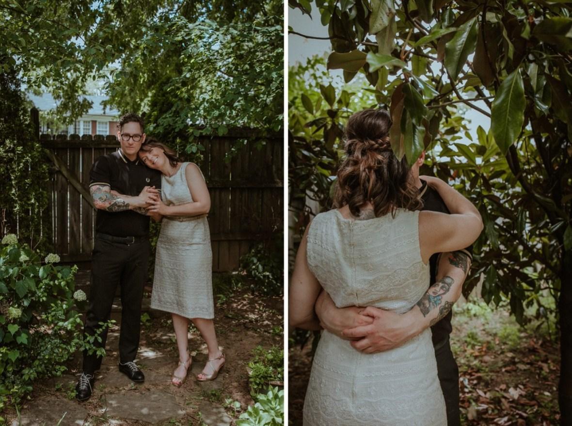 18_WCTM0371ab_WCTM0411ab_Kentucky_Indoor_Louisville_Intimate_Wedding_Backyard
