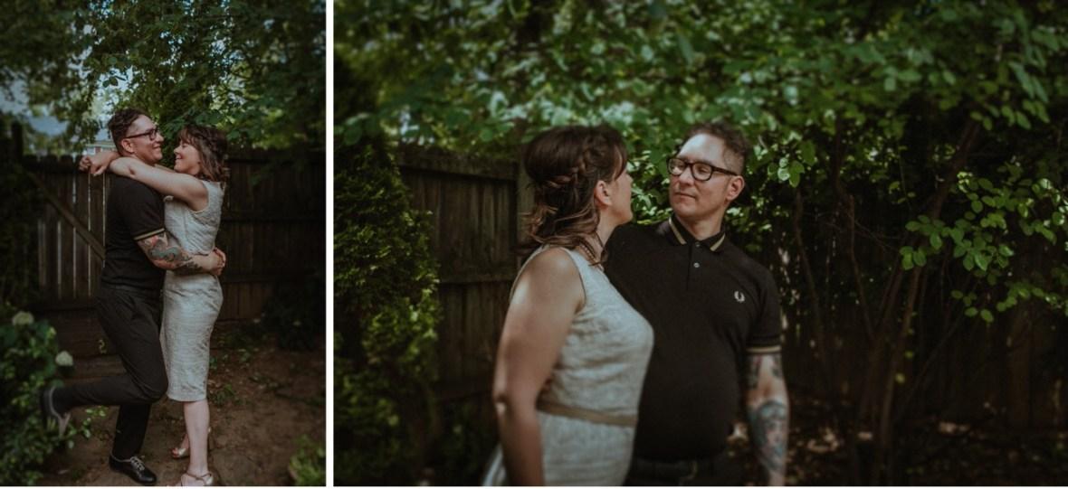 20_WCTM0375-Editab_WCTM0369-Editab_Kentucky_Indoor_Louisville_Intimate_Wedding_Backyard