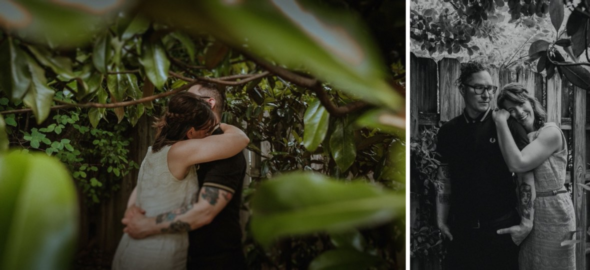 22_WCTM0417-Editab_WCTM0399abwb_Kentucky_Indoor_Louisville_Intimate_Wedding_Backyard