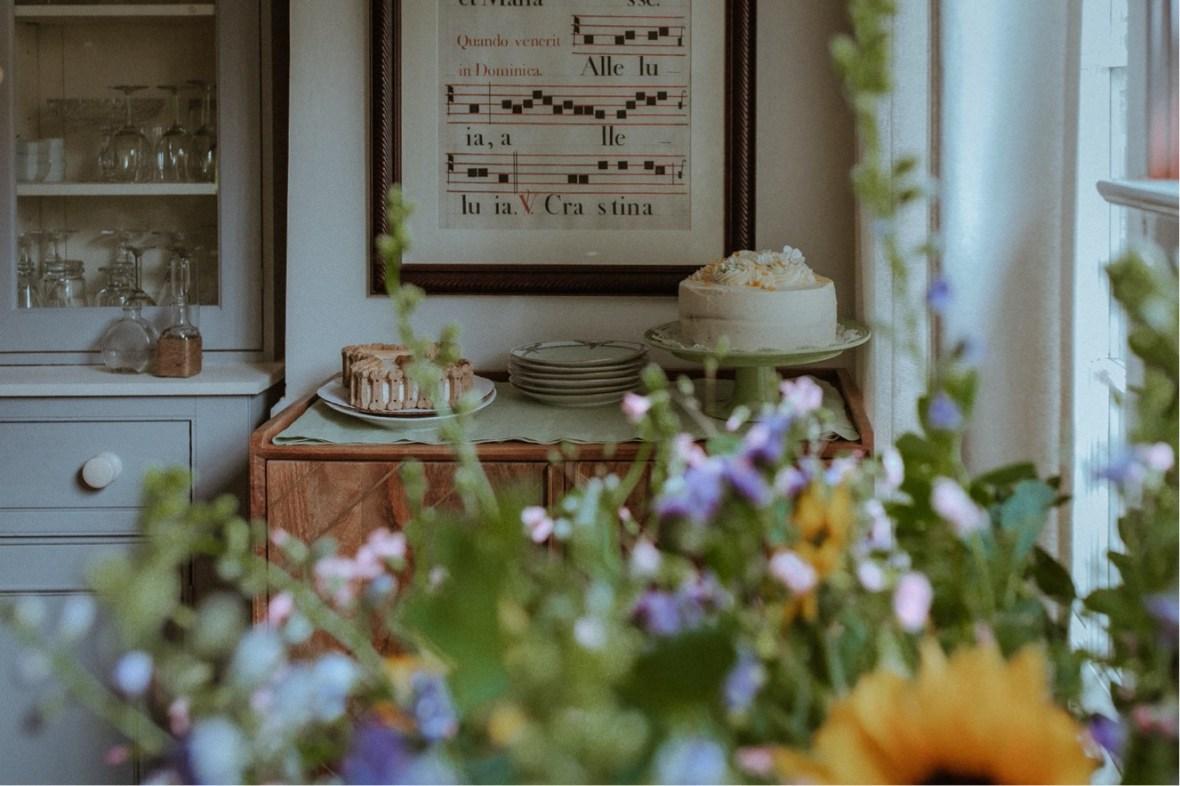 30_WCTM9954ab_Backyard_Indoor_Louisville_Intimate_Kentucky_Wedding