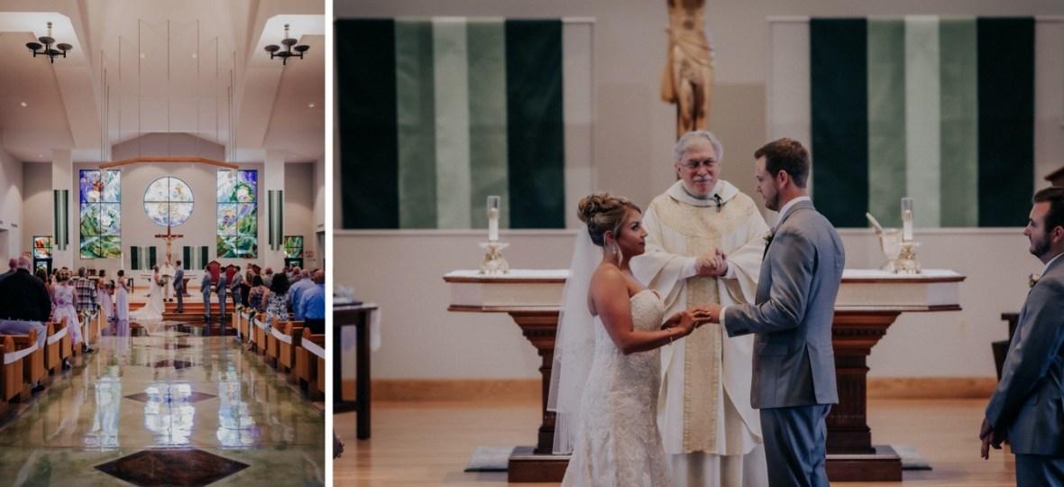 30_WCTM0260ab_WTCM8768ab_oldham_Grange_Rustic_Summer_Kentucky_County_Wedding_La_Crestwood