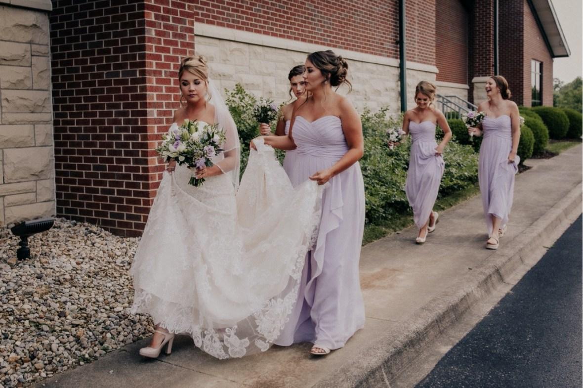 34_WCTM0021ab_oldham_Rustic_Summer_County_Kentucky_Wedding_Grange_La_Crestwood