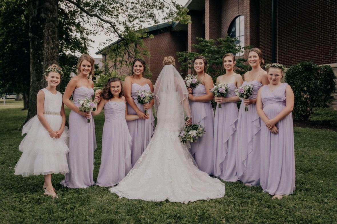 36_WCTM0051ab_oldham_Rustic_Summer_County_Kentucky_Wedding_Grange_La_Crestwood