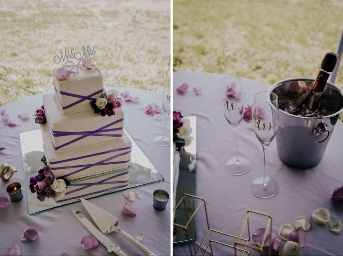 54_WCTM0523ab_WCTM0527ab_oldham_Grange_Rustic_Summer_Kentucky_County_Wedding_La_Crestwood