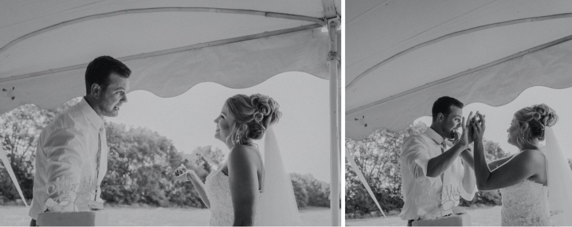 57_WCTM0731abwb_WCTM0725abwb_oldham_Grange_Rustic_Summer_Kentucky_County_Wedding_La_Crestwood