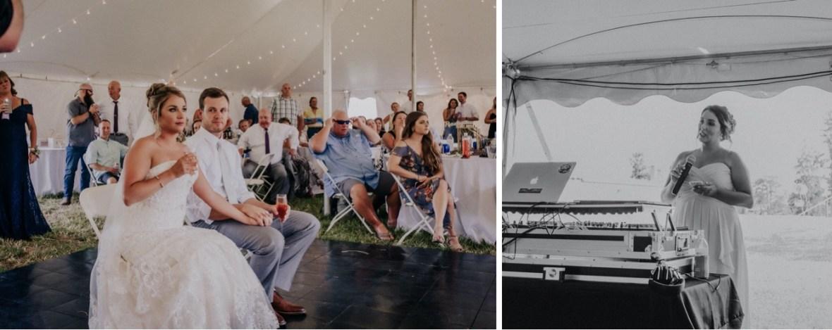 59_WCTM0749ab_WCTM0766abwb_oldham_Grange_Rustic_Summer_Kentucky_County_Wedding_La_Crestwood