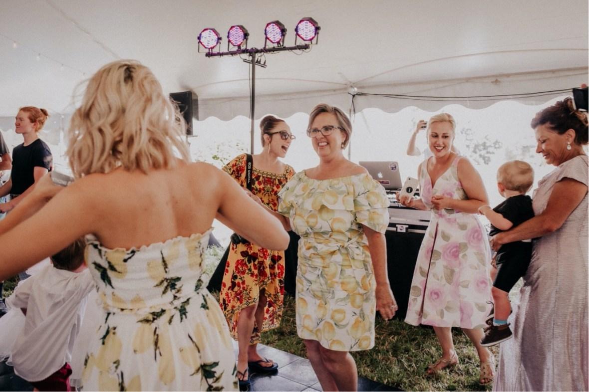 63_WCTM0944ab_oldham_Rustic_Summer_County_Kentucky_Wedding_Grange_La_Crestwood