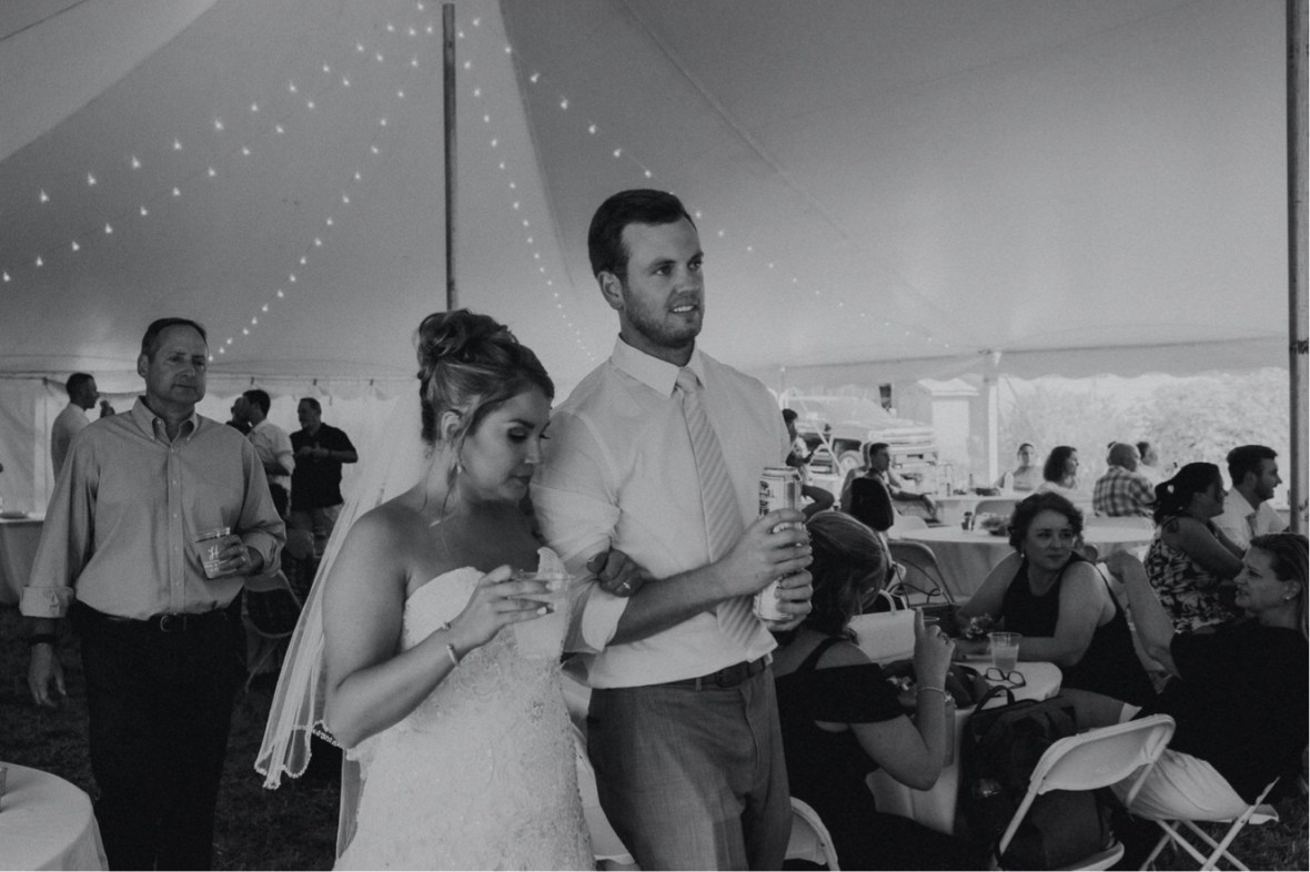 67_WCTM0616abwb_oldham_Rustic_Summer_County_Kentucky_Wedding_Grange_La_Crestwood