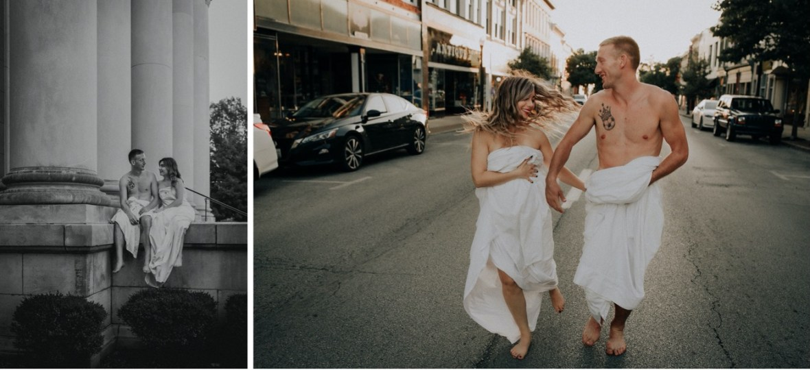 22_WCTM2809ab_WCTM2762abwb_Summer_Session_Streets_The_Running_Naked_Half_Couples_Urban