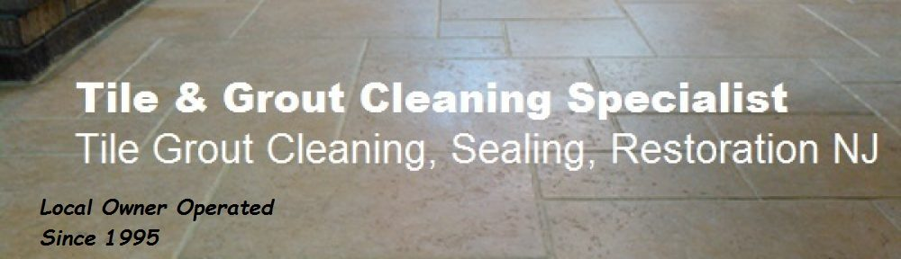 tile and grout cleaning sealing repair restoration specialist nj clean zone nj tile and grout cleaning grout repair nj caulking njclean zone nj tile and grout cleaning grout repair nj caulking