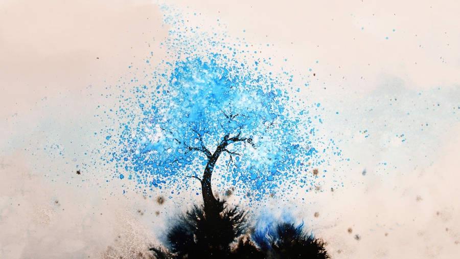 30 Celtic Tree Clip Art