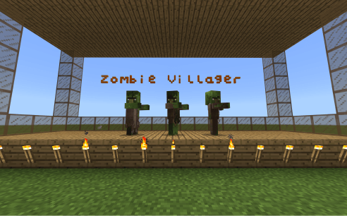 makecode-for-minecraft-monster-showtime-zombie-villager.png