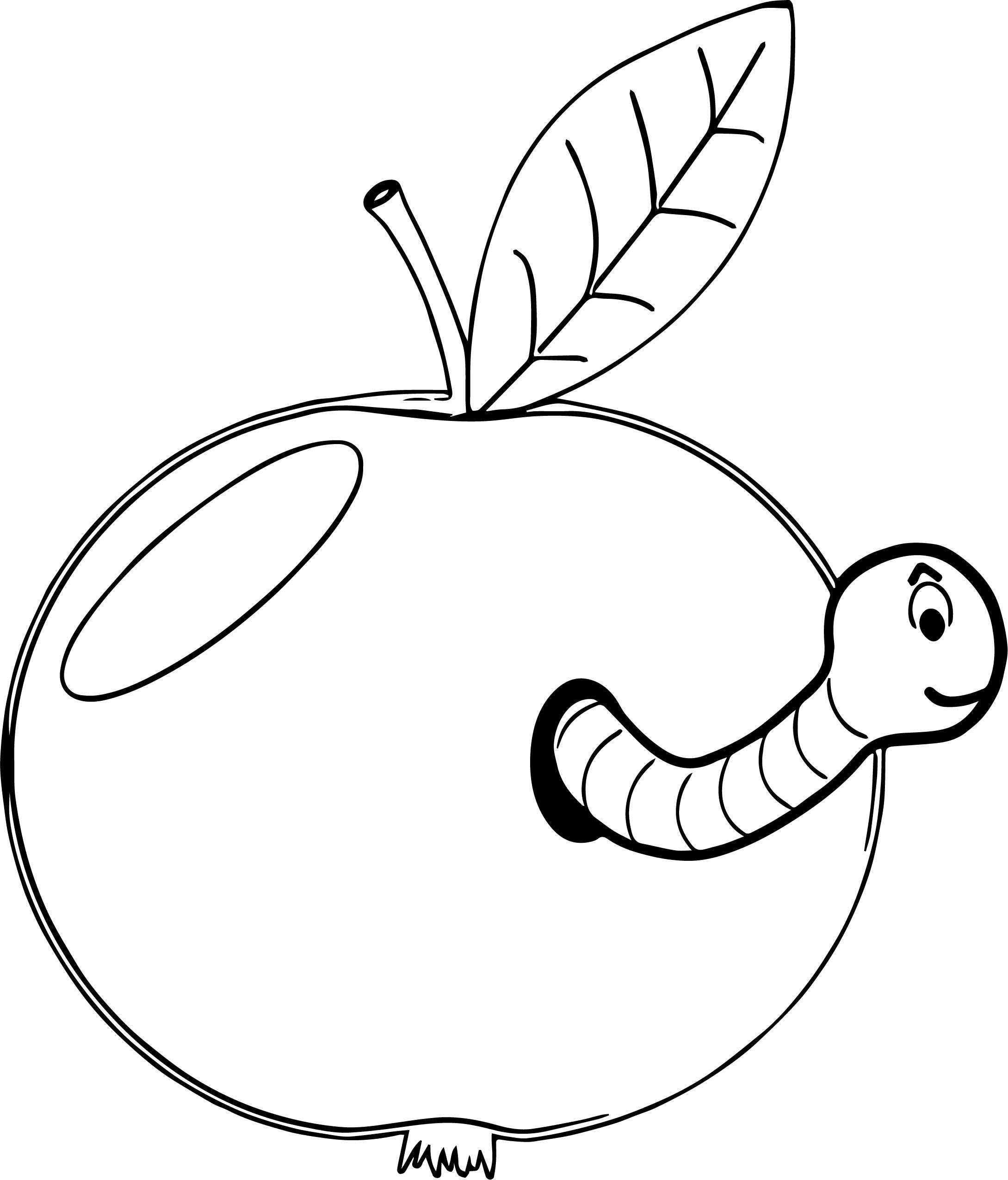 Larva Cartoon Download