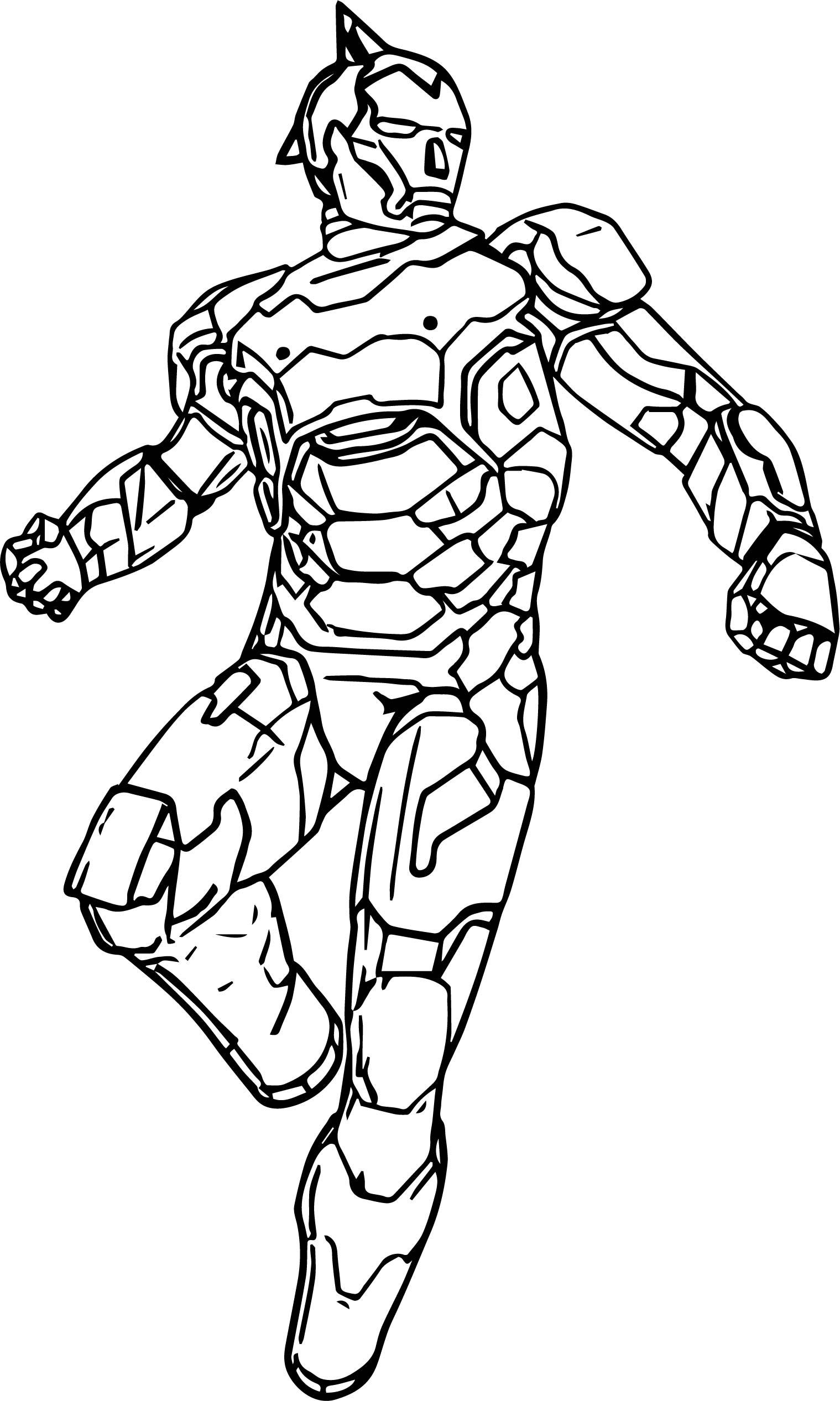 раскраска живая сталь роботы всех