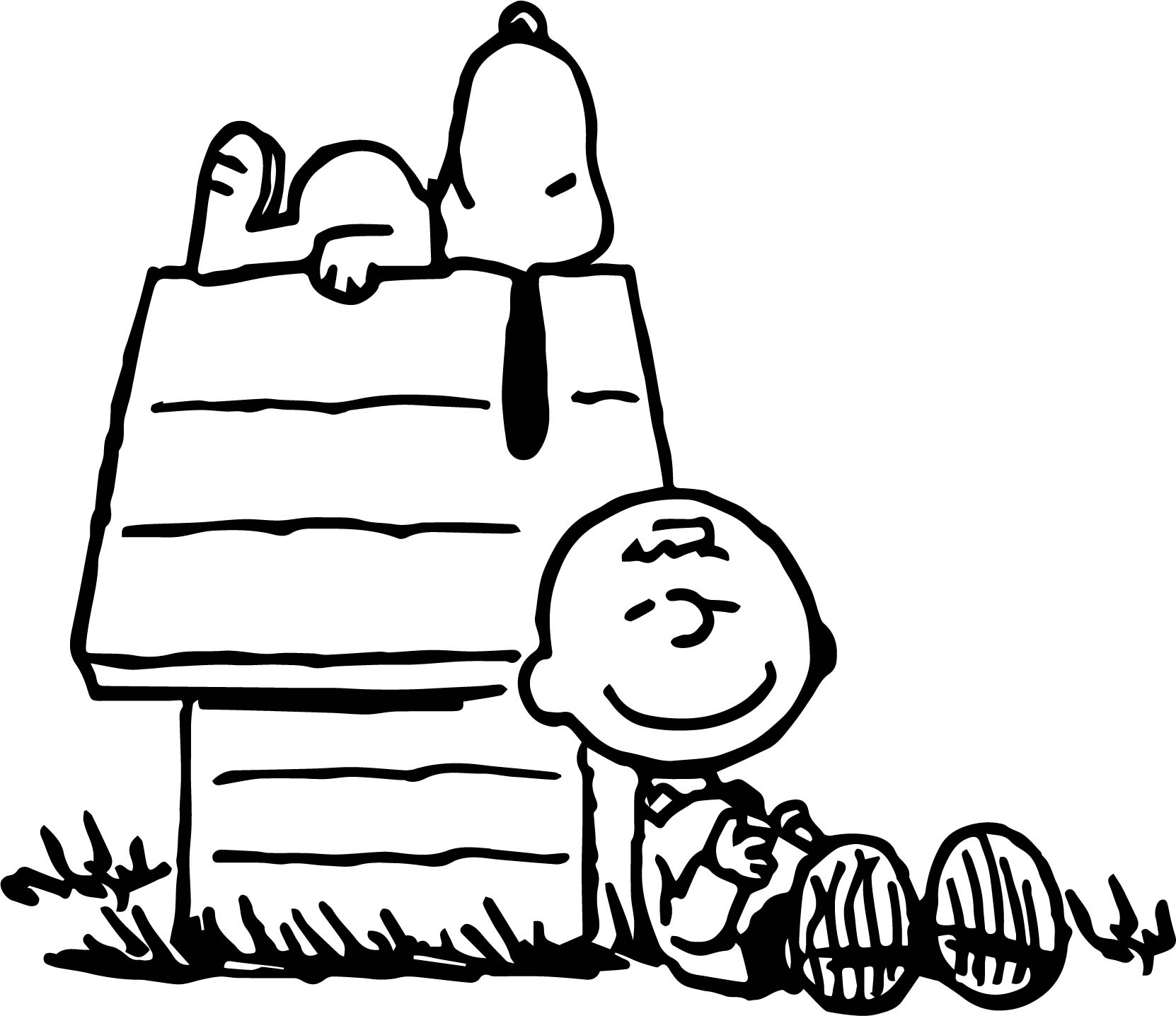 Mr Peanut Pages Coloring Sketch Coloring Page