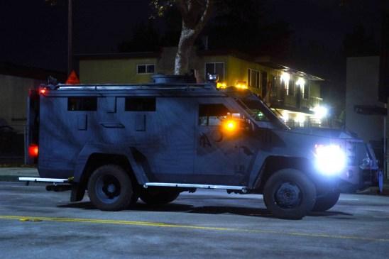 photos-anti-police-movement_5
