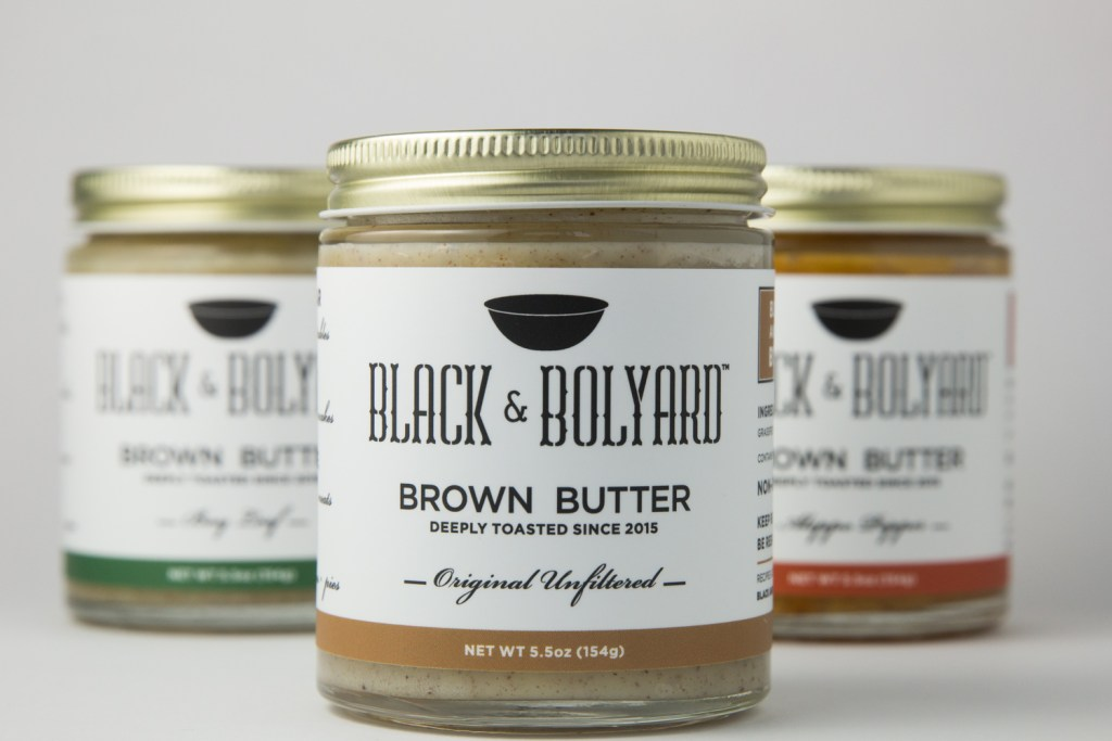 brown-butter-eleven-madison-alums