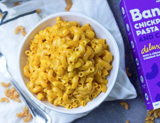 banza-chickpea-mac-cheese