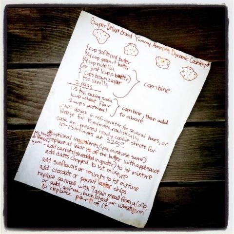 linda-recipe-moosewood-cookbook