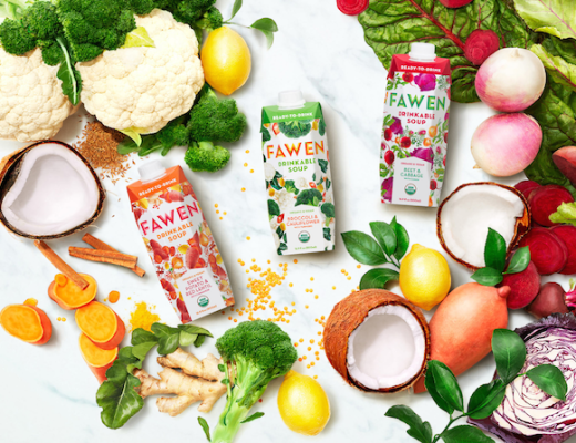 fawen-drinkable-soups-podcast