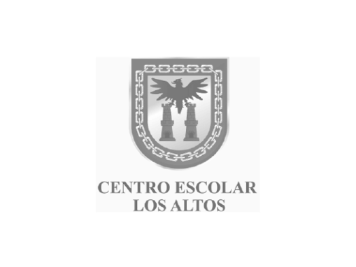 Centro escolar Los Altos