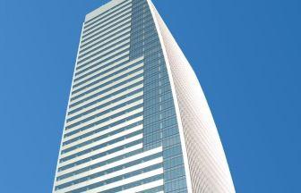 名古屋ルーセントタワーコワーキングスペース