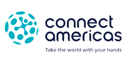 Connect Americas Verified Member Company