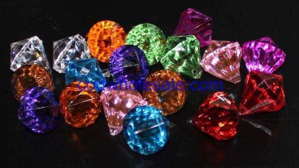 Colored Diamonds in Indian Weddings