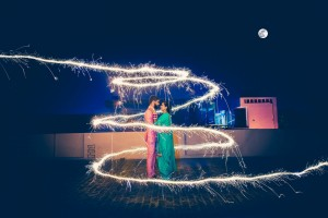 best-weddings-photographer-delhi-5