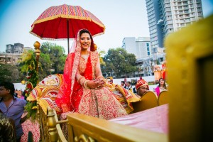 marwadi-wedding-photography-128