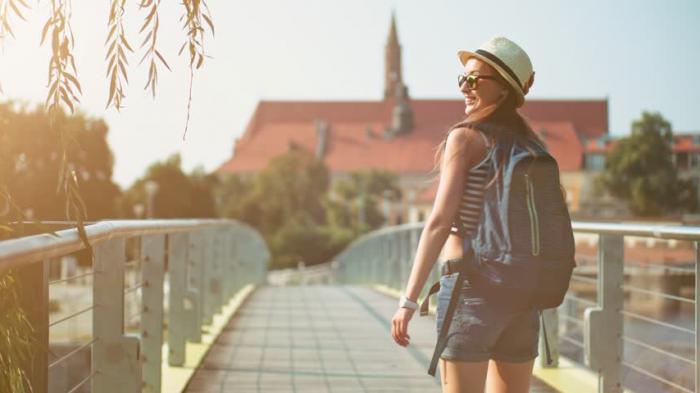 solo traveling di jogja