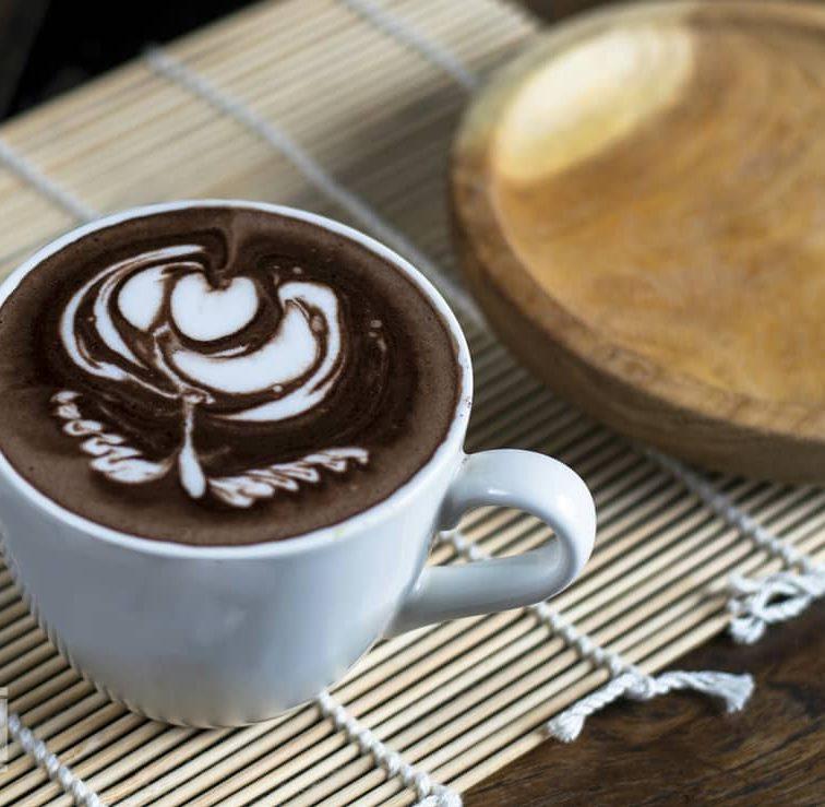warung kopi di jogja