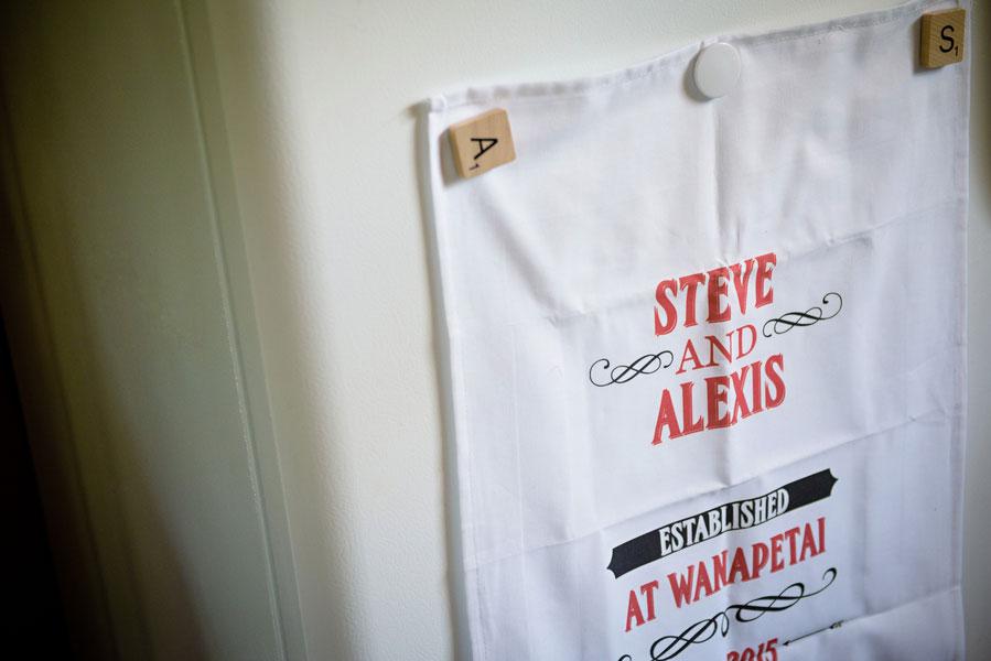 alexis_steve_cottage_beach02