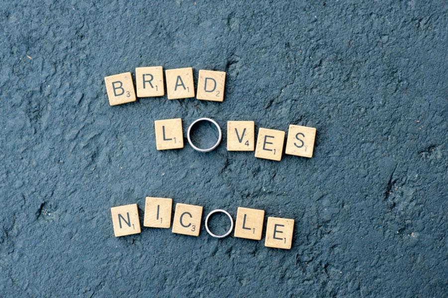 brad_nicole_wedd29