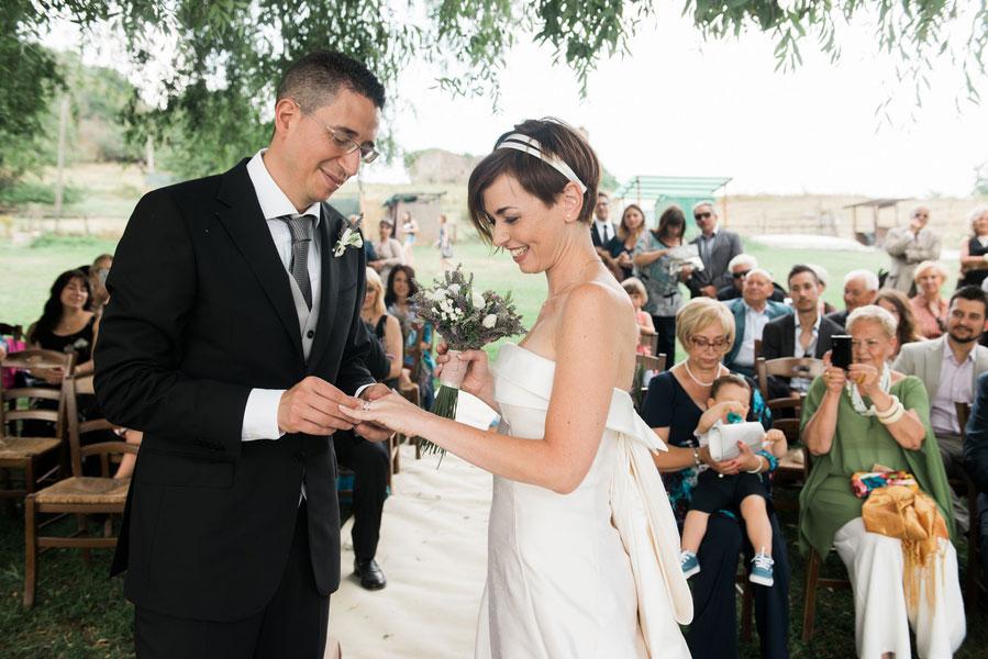 cecilia_stefano_wedding12