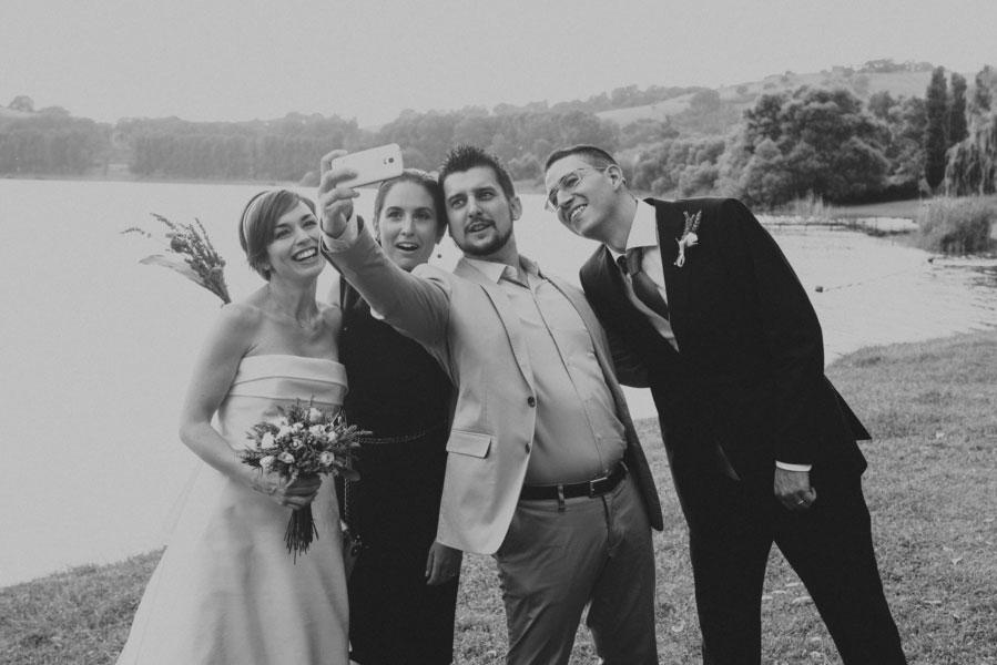 cecilia_stefano_wedding13