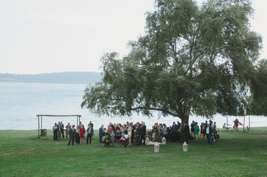 cecilia_stefano_wedding21