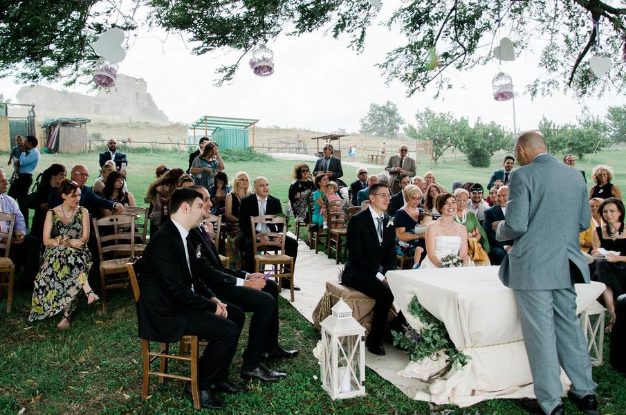 cecilia_stefano_wedding22