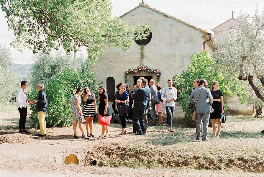 chiara_matteo_italian_traditional05
