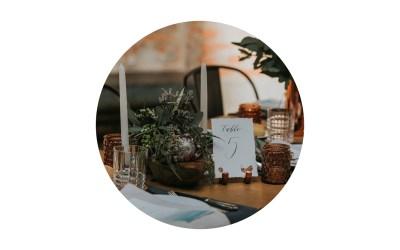 DIY von I Wed You & More – Teil 1