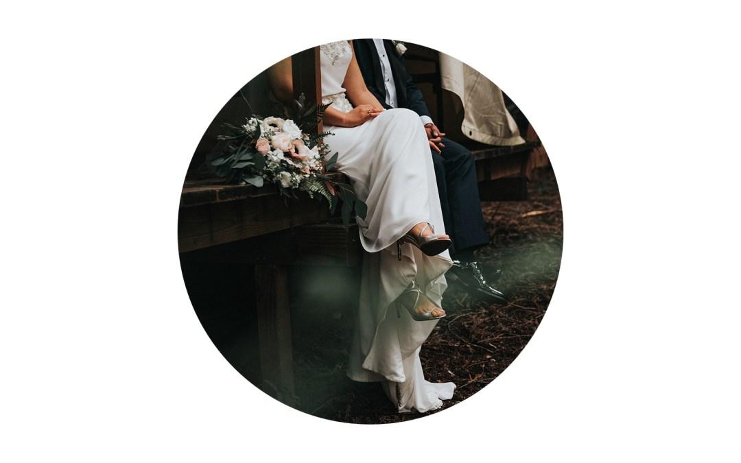 Tipps für eine erfolgreiche vegane Hochzeit