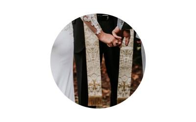 Traurituale – Gastbeitrag von Frau Liebe