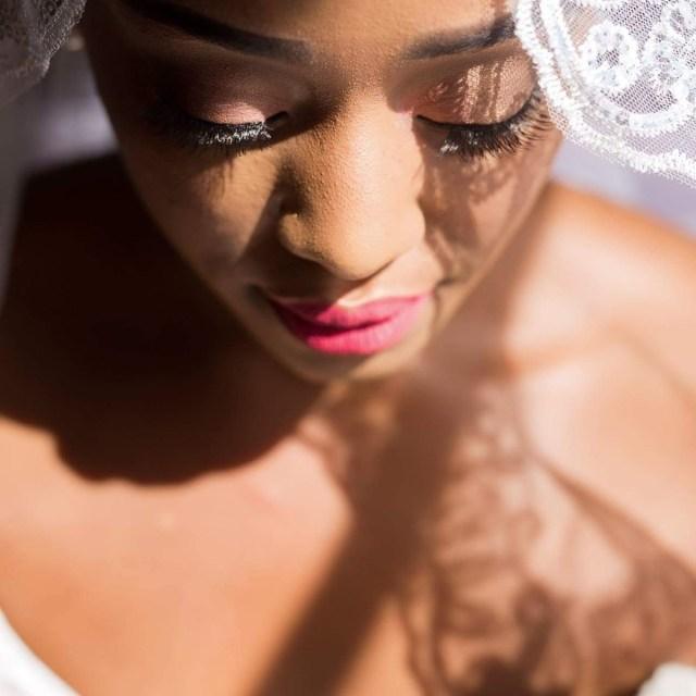faces by kelyn - best wedding hair & makeup in memphis