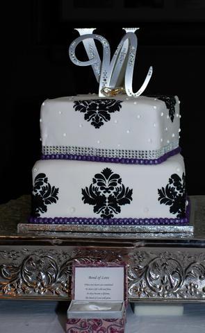 Cake Desserts Wedding Ideas And Inspiration