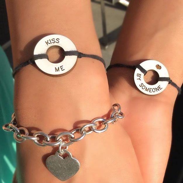Life Token Bracelets Best Wedding Jewelry In Los Angeles