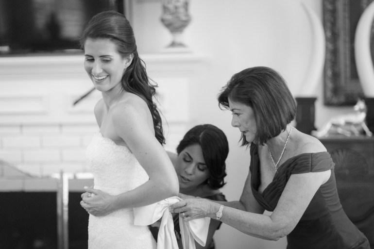 Saint-Louis-Wedding-Photographer-Photojournalist-Pillar-Bellerive-Country-Club-003