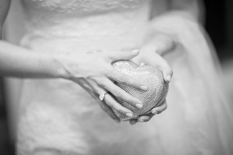 Saint-Louis-Wedding-Photographer-Photojournalist-Pillar-Bellerive-Country-Club-005